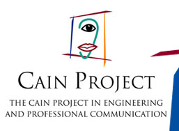 Cain Project logo
